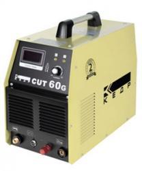 CUT60G аппарат воздушно-плазменной резки КЕДР, 380В