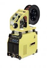 MIG350 GF КЕДР сварочный полуавтомат  , открытый подающий механизм, 380В MIG-350 GF