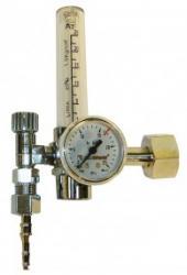 Регулятор УРГ-40 «Сварис» (аргоновый/углекислотный)