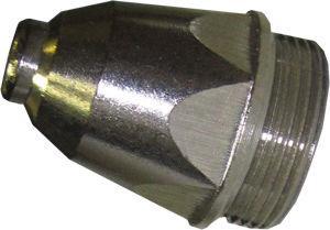 Сопло Р-80 к плазмотрону Р80