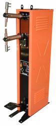МТ501 Машина контактной точечной сварки МТ-501