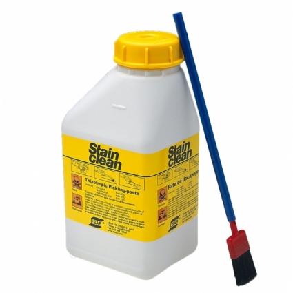 Stain Clean травильная паста ESAB