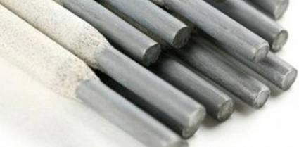ОЗЧ-3 2,5 мм сварочные электроды ОЗЧ 3